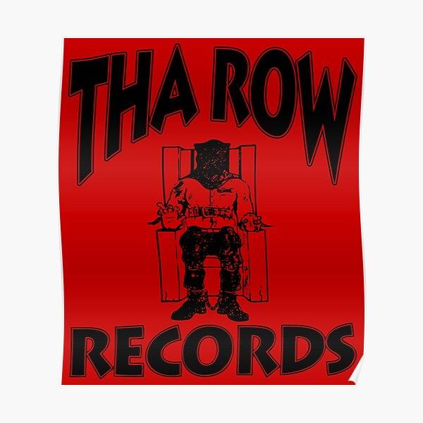 tharow